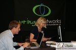 Pringo Networks at the January 27-29, 2007 Barcelona Internet Dating Conference and Match Maker Event