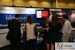 Intermark Media : Exhibitor at the 2010 Internet Dating Conference in Miami