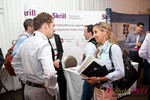 Skrill (Exhibitor) at the June 22-24, 2011 Los Angeles Online and Mobile Dating Industry Conference