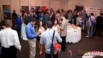 Exhibit Hall at the 2011 Beverly Hills Online Dating Summit and Convention
