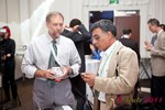 Business Networking & iDate Meetings at iDate2011 Beverly Hills