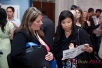 Business Networking & iDate Meetings at the 2011 Beverly Hills Online Dating Summit and Convention