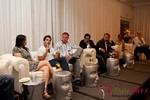 Dating Industry CEO Final Panel Session at the 2011 Internet Dating Industry Conference in Beverly Hills