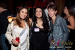 iDate Startup Party & Online Dating Affiliate Convention at the 2011 Beverly Hills Online Dating Summit and Convention