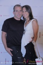 One of the Best iDate Dating Industry Best Parties  at the 2011 Los Angeles Online Dating Summit and Convention