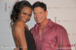 The Hottest iDate Dating Industry Party at the 2011 Beverly Hills Online Dating Summit and Convention