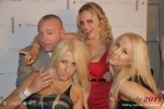 The Hottest iDate Dating Industry Party at the June 22-24, 2011 Beverly Hills Online and Mobile Dating Industry Conference