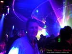 Post Event Party at the 2012 Australian Online Dating Industry Down Under Conference in Sydney