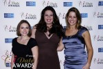 Reception at the 2011 Miami iDate Awards