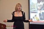 Hadley Finch - CEO - Tribe of Singles at Miami iDate2012