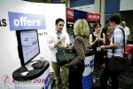 Has Offers - Exhibitor at the 2012 Internet Dating Super Conference in Miami