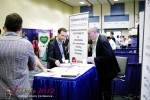 Intro Analytics - Exhibitor at the January 23-30, 2012 Miami Internet Dating Super Conference