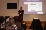 Josh Wexelbaum - CEO & Affiliate - LeadsMob at Miami iDate2012