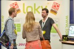 Loky.me - Bronze Sponsor at the 2012 Miami Digital Dating Conference and Internet Dating Industry Event
