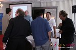 Dating Factory Partnership Conference at the June 20-22, 2012 Mobile Dating Industry Conference in L.A.
