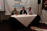 The Doctors are in! The iDate CEO Therapist Panel (Brian Bowman, Mark Brooks and MaxMcGuire) at iDate2012 California