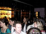 Networking Pre-Party at the June 20-22, 2012 Mobile Dating Industry Conference in L.A.