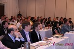 Audience for the State of the Mobile Dating Industry at the 2012 California Mobile Dating Summit and Convention