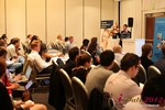 Mark Brooks covers the State of the Mobile Dating Business at iDate2012 L.A.