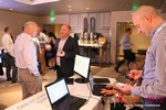 Crowd Control Software (Exhibitor) at the June 20-22, 2012 California Internet and Mobile Dating Industry Conference