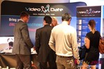 Mobile Video Date (Exhibitor) at the June 20-22, 2012 California Internet and Mobile Dating Industry Conference