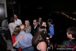 Dating Hype and HVC.com Party at the June 20-22, 2012 L.A. Internet and Mobile Dating Industry Conference