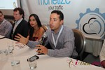 Mobile Dating Focus Group at the 2012 California Mobile Dating Summit and Convention