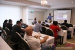 Peter McGreevy (Attorney) covers SMS Marketing Laws at the June 20-22, 2012 L.A. Internet and Mobile Dating Industry Conference