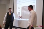 Ralph Ruckman & Ryan Gray cover marketing strategies for mobile dating at the June 20-22, 2012 Mobile Dating Industry Conference in L.A.