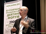 Vyacheslav Fedorov (Вячеслав Федоров) - eMoneyNews at the 2012 Russia Online Dating Industry Conference in Russia