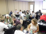 Speed Networking  at the November 21-22, 2013 Sao Paulo Online and South America Dating Business Conference