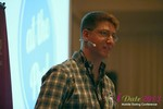 Alex Capecelatro - CEO Therapy Session at the 34th iDate Mobile Dating Industry Trade Show