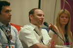 Andrew Weinrich - Chairman of MeetMoi at the June 5-7, 2013 Mobile Dating Business Conference in California