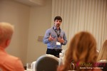 Arthur Malov - IDCA Session at the June 5-7, 2013 California Online and Mobile Dating Business Conference