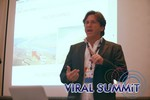 David Murdico - CEO of SuperCool Creative at the 2013 Online and Mobile Dating Business Conference in California