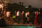 iDate and ModelPromoter.com Party in Hollywood Hills at the 2013 Online and Mobile Dating Business Conference in California
