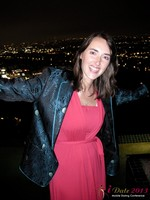iDate and ModelPromoter.com Party in Hollywood Hills at the 2013 California Mobile Dating Summit and Convention