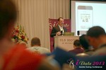 Mark Brooks - 2013 State of the Mobile Dating Business at the 34th Mobile Dating Industry Conference in L.A.