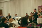 Mobile Dating Business Final Panel at the 2013 Internet and Mobile Dating Business Conference in California