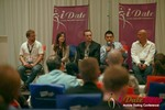 Mobile Dating Marketing Panel at iDate2013 California