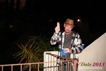 ModelPromoter.com and iDate Party in Hollywood Hills at the 34th Mobile Dating Business Conference in California