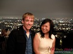 ModelPromoter.com and iDate Party in Hollywood Hills at the 2013 California Mobile Dating Summit and Convention