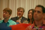 Questions from the Audience at the June 5-7, 2013 Mobile Dating Business Conference in California