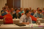 The Audience at iDate2013 California