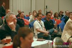 The Audience at the 2013 Online and Mobile Dating Business Conference in California