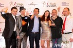 Cupid.com Winners of Best Dating Site @ the 2013 iDate Awards