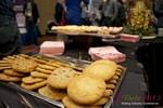 Networking Break at the 2013 Las Vegas Digital Dating Conference and Internet Dating Industry Event