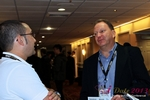 Dating Factory (Gold Sponsor) at the January 16-19, 2013 Las Vegas Internet Dating Super Conference