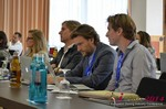 Audience  at the September 7-9, 2014 Mobile and Online Dating Industry Conference in Cologne