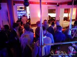 Networking Party for the Dating Business, Brvegel Deluxe in Cologne  at the September 8-9, 2014 Cologne European Union Online and Mobile Dating Industry Conference